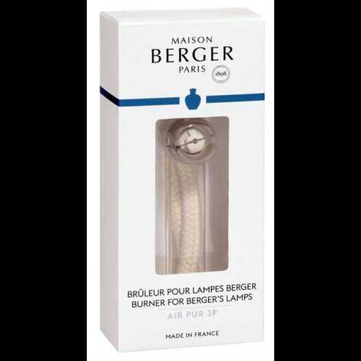 catalytic burner wick for lampe berger maison berger