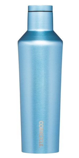 moonstone corkcicle 25 oz canteen