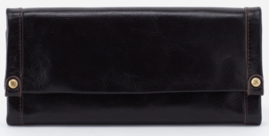 Fable Black Wallet