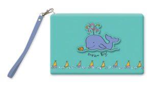 Cluch - Dream Whale