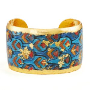 Valley of the Kings Cuff