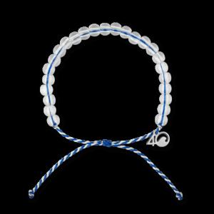 Anniversary Bracelet