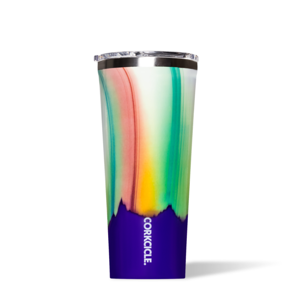 Aurora 24oz Tumbler by corkcicle