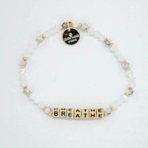 Breathe- Empire