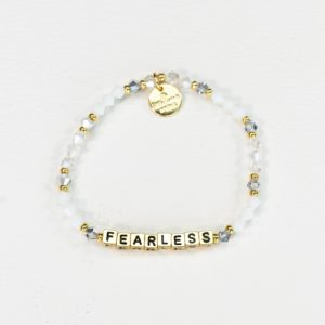 Fearless- Empire