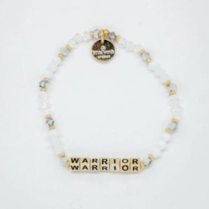 Warrior- Empire