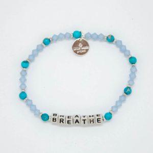 Breathe- Sea Breeze
