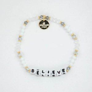 Believe- Empire