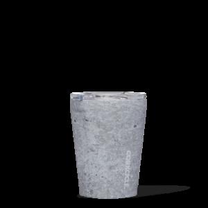 Concrete Tumbler 12 oz