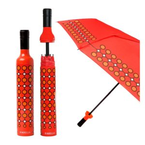 Deco Bottle Umbrella