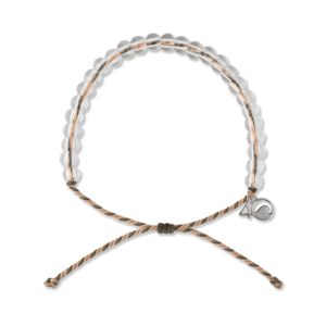 Everglades Bracelet