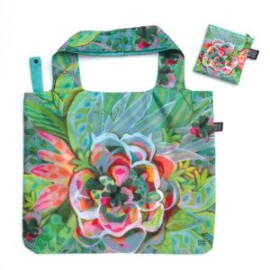 Fabric/Foldable Bag