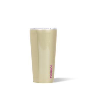 Glampagne 16oz Tumbler by corkcicle