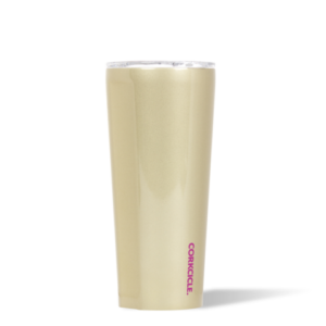 Glampagne 24oz Tumbler by corkcicle