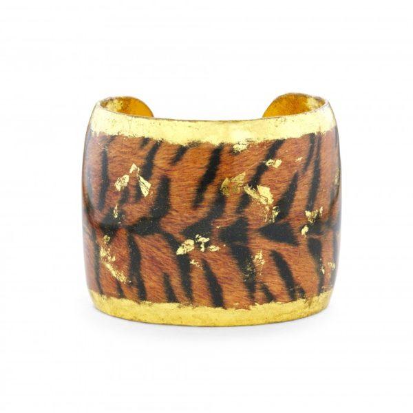 Tiger Cuff