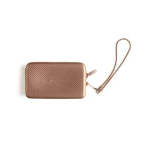 Minibag Golden Blush