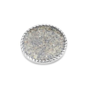 Golf Ball Marker - Rope - Small
