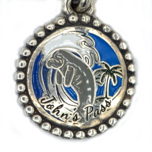 johns pass beach pandora exclusive charm