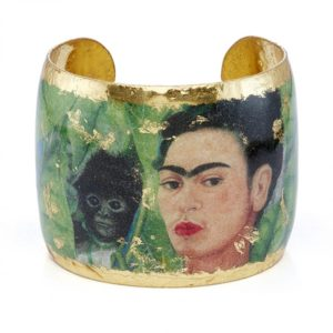 Frida Cuff