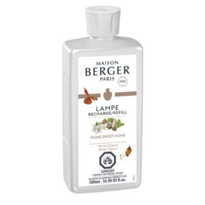 home sweet home lampe berger maison berger home fragrance air purifier