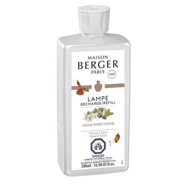home sweet home lampe berger maison berger home fragrance air purifier