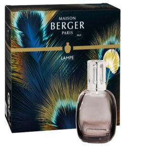 MAISON BERGER Etincelle Gift Set Rosewood lampe berger maison berger home fragrance air purifier