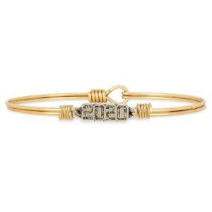 2020 Bangle Bracelet