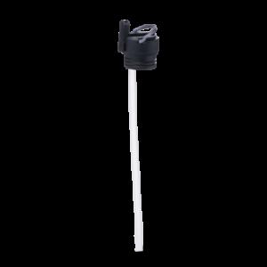 corkcicle Straw Cap
