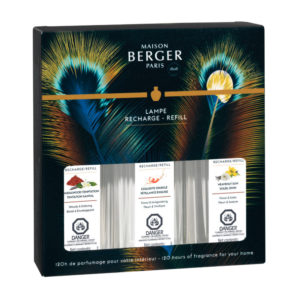 Lampe Berger Etincelle Room Fragrance lampe berger maison berger home fragrance air purifier