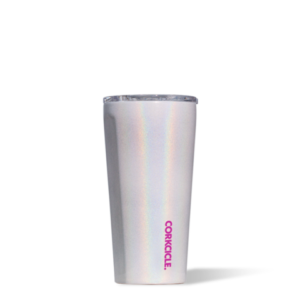 Unicorn Magic 16oz Tumbler by corkcicle