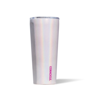 Unicorn Magic 24oz Tumbler by corkcicle