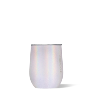 12oz Stemless Wine Tumbler Unicorn Magic by corkcicle