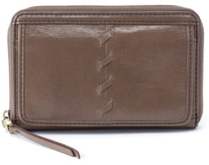 Elm French Wallet Shadow