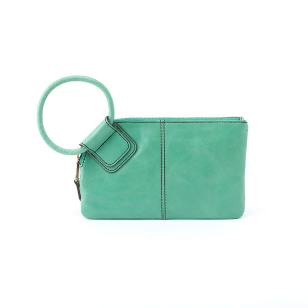 SABLE IN MINT BY HOBO THE ORIGINALS