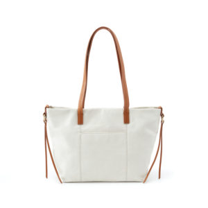 CECILY IN LATTE BY HOBO THE ORIGINALS
