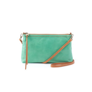 DARCY IN MINT BY HOBO THE ORIGINALS