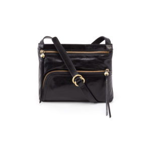 CADENCE IN BLACK BY HOBO THE ORIGINALS