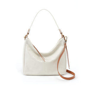 DARCY IN LATTE BY HOBO THE ORIGINALS