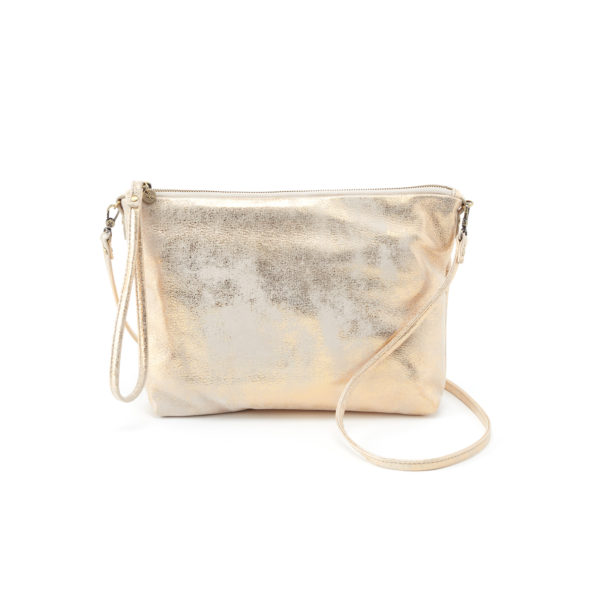 KORI IN DISTRESSED GOLD BY HOBO THE ORIGINALS
