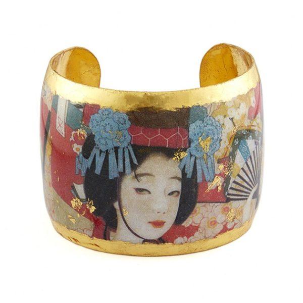 Kyoto Cuff
