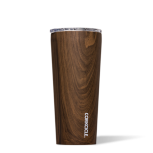 Walnut 24oz Tumbler by corkcicle