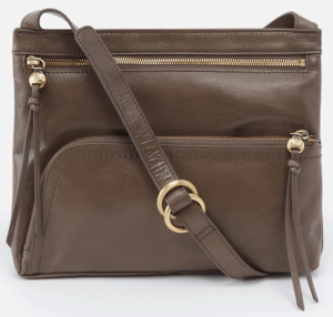 Cassie Small Crossbody Shadow