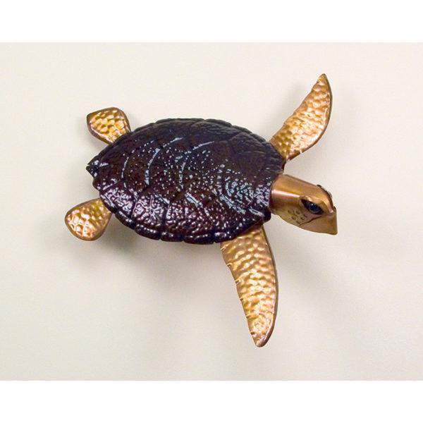 Sea Turtle Looe Key