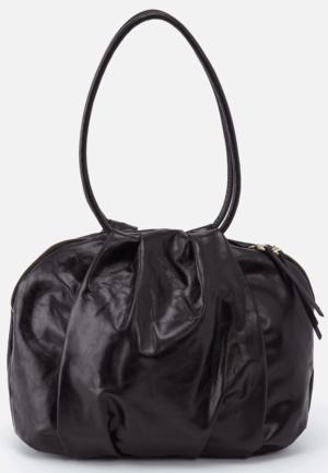 Divine Shoulder Bag Black