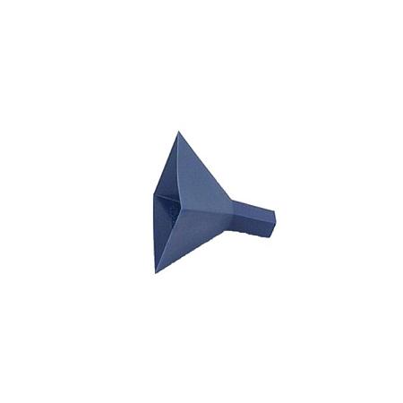 blue lampe berger fragrance funnel