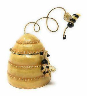 KUBLA CRAFTS bee hive box