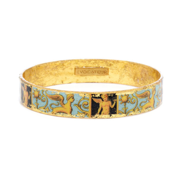 Ufizzi Bangle