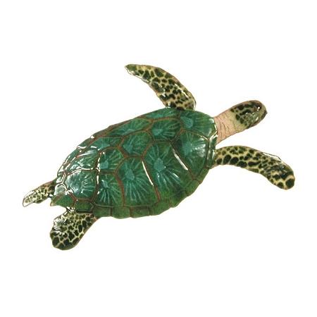 Sea Turtle, Single Large